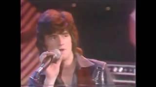 Bay City Rollers - The Way I Feel Tonight