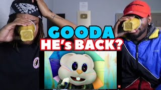 6IX9INE - GOOBA (Official Music Video) - REACTION May 10, 2020