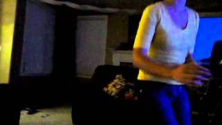 Deah  Samantha Dancing To Deewangi Deewangi