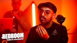 Ziry - Wehmut (Redroom Sessions) | 16BARS