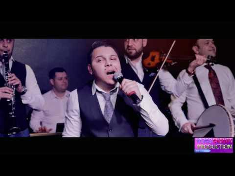 Geany Morandi - Vreau sa te vad fericita NEW HIT LIVE 2017