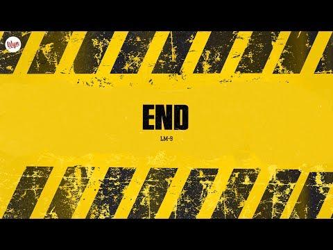 [ Diss Hades ] End