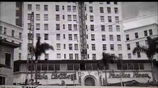 History Of Downtown San Diego