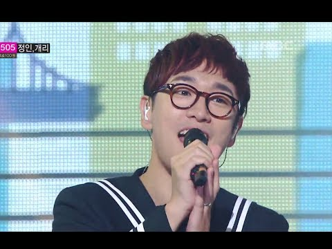 SWEET SORROW - Pounding Heart, 스윗 소로우 - 설레고 있죠, Music Core 20140621