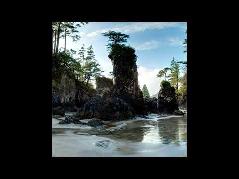Segue - Pacifica (Full Album 2013)