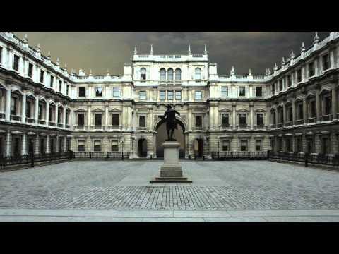 Royal Academy of Arts New Barnet Greater London