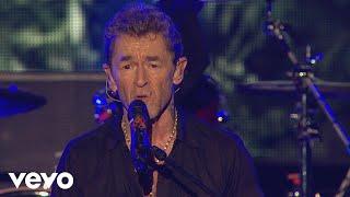 Peter Maffay - Nah bei mir (Live @ Zenith)