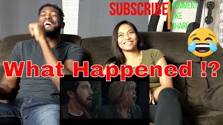 A Kanye Place - SNL REACTION !!