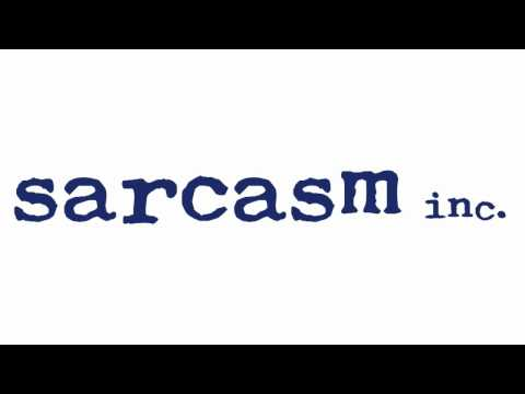 Jean Doumanian Productions/Sarcasm Inc/Abominable Pictures/Seeso (2017)