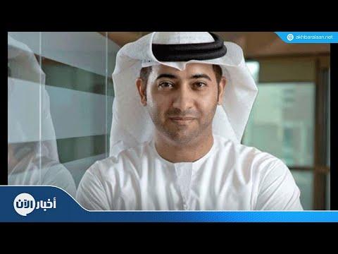 دولة الامارات تطلق مسابقة العلوم النووية  - 20:55-2018 / 9 / 15