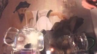 видео 21 оригинальный способ заварки чая