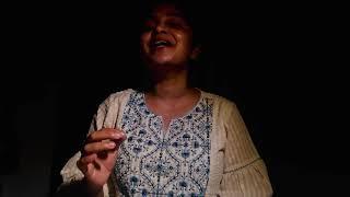 Vasthunna Vachesthunna - V Song - One Minute Cover