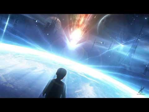 Zane Oliver - Monologue [Epic Emotional Music]