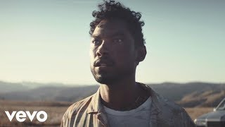 Miguel - Told You So (Official Video)