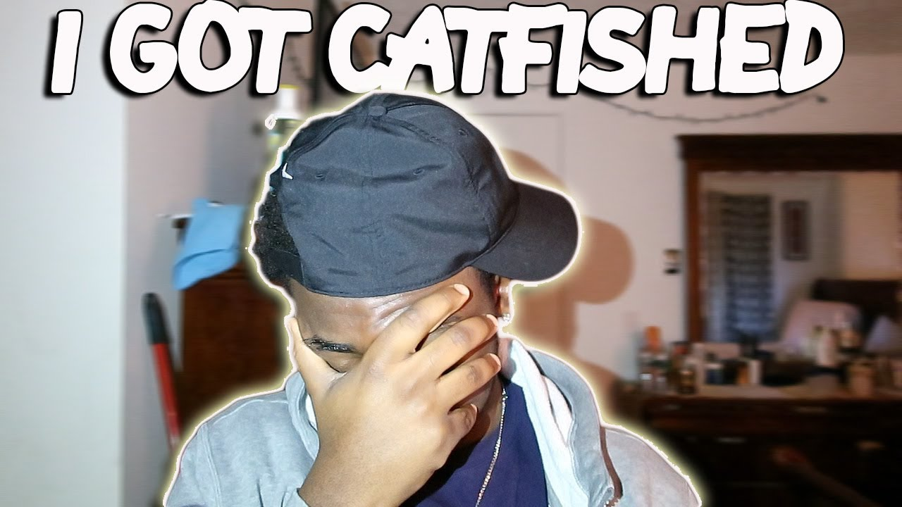 Download I GOT CATFISHED FOR 2 YEARS ❗️🤦🏾♂️ (STORYTIME)