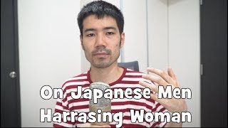 "Download Video On ""Japanese Men Harassing Black/Mexican Women"" MP3 3GP MP4"