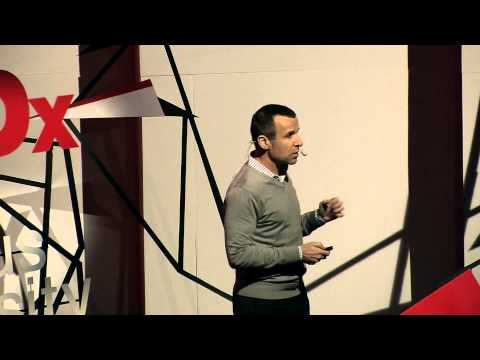 How to practice emotional hygiene | Guy Winch | TEDxLinnaeusUniversity