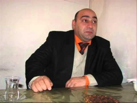 Nazim Talibov, Ziyafeddin Xelilov, Namiq...