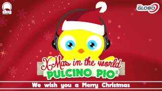 Pulcino Pio We wish you a Merry Christmas.mp3