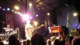 Popular Videos - Chédigny & Drum