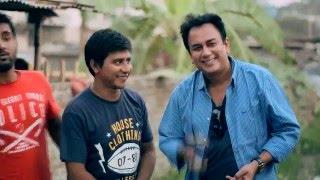 'Thanda Gorom- ঠান্ডা গরম' Official Trailer - Bangla Telefilm - Zahid Hasan /Mehjabin ( Full HD)