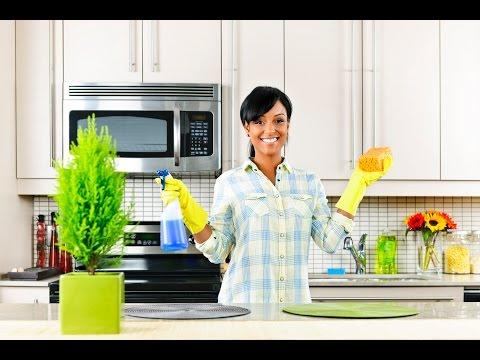 Limpia el filtro de tu campana extractora manos a la - Como limpiar el extractor de la cocina ...