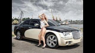 Chrysler 300C - обзор автомобилей/машин.  плюсы и минусы - обзор автомобиля chrysler 300C