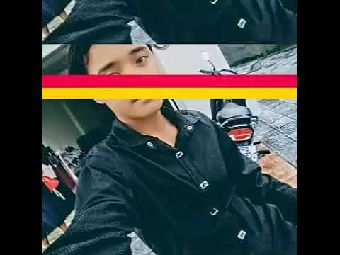 Www Xuxx