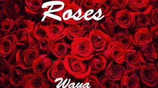Video Fallen Roses by Waya download MP3, 3GP, MP4, WEBM, AVI, FLV Maret 2018
