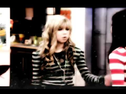 Miranda Cosgrove Says Goodbye to iCarly from YouTube · Duration:  1 minutes 54 seconds