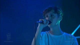 Troye Sivan Live @ Honda Stage - iHeartRadio | TALK ME DOWN