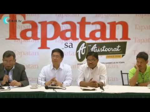 carper vs carp The comprehensive agrarian reform program, more commonly known as carp , is an  an amendatory law, carper or the comprehensive agrarian reform   show v t e martial law in the philippines and people power revolution.