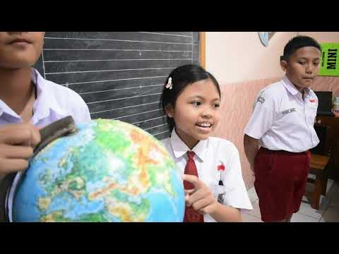 VIDEO PROFIL SD GENDONGAN 01 SALATIGA