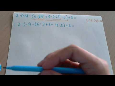 operaciones-combinadas-de-enteros-(suma,-resta,-multiplicación,-división,-raíces,-potencias)
