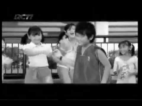 This Love Trailer (Oik - Cakka - Shilla)