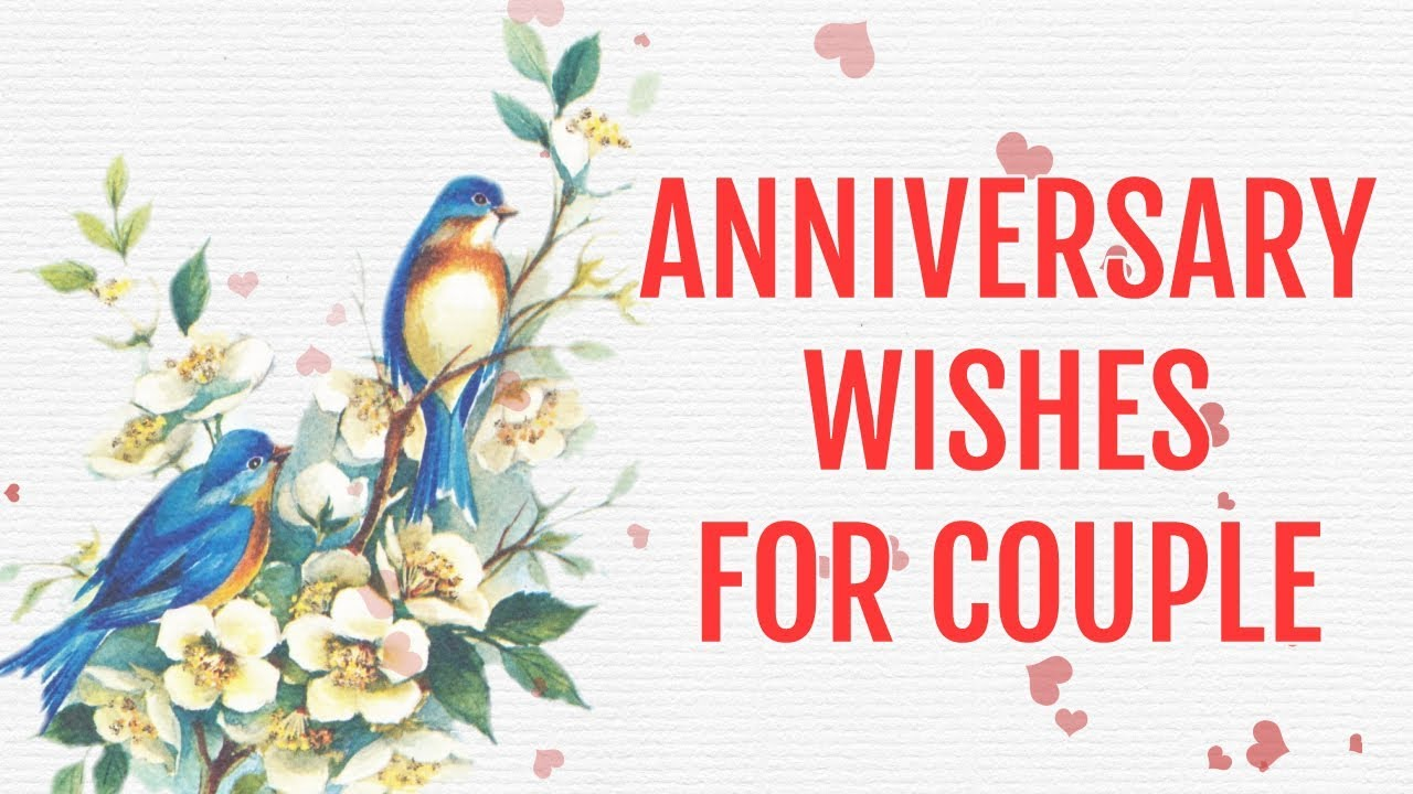 Happy anniversary wishes for couple greetings ecard prayer sms happy anniversary wishes for couple greetings ecard prayer sms m4hsunfo