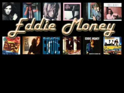 Eddie Money - Wanna Be A Rock & Roll Star