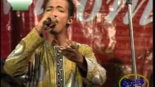 Otunba Wasiu Alabi Pasuma & Malaika - Independence Jam 9ja @48 Part 1 (Official Video)