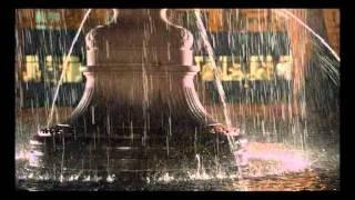 Ana Rucner - Ode To Joy [rock version]