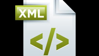 Quick XML for HyperSpin