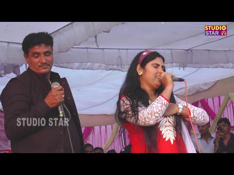Sacham Sach Btade Lilo | Azad Khanda &...