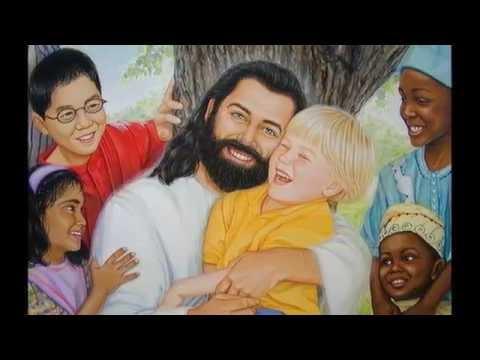 ZEZINHO PARA AMOU MUSICA PADRE AMAR COMO BAIXAR JESUS