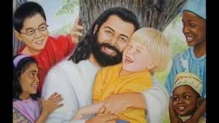 Baixar Amar Como Jesus Amou - Padre Zezinho