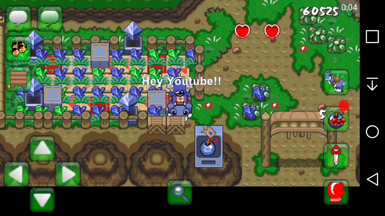 Graal Classic: Best Method To Farm In Graal Ever!