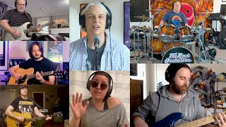 The Rock Orchestra performs Buffalo Springfield's 'For What It's Worth'
