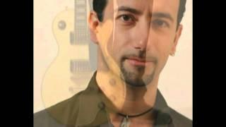 Progressive Minds - Ioannis Anastassakis (Orbital Attempt CD, 2009)