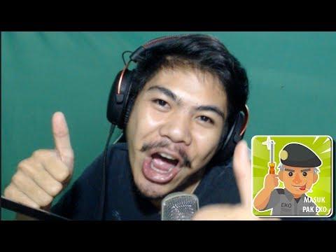 MANTUL ADA GAME MASUK PAK EKO LOH DI PLAYSTORE !! - 동영상