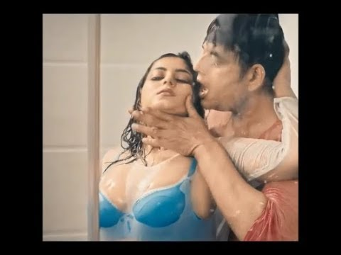 xxx video acter bhojpuri