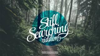 """Reggae Instrumental - """"Still Searching"""""""