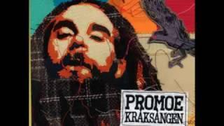 Promoe - Mammas gata Med Lyrics